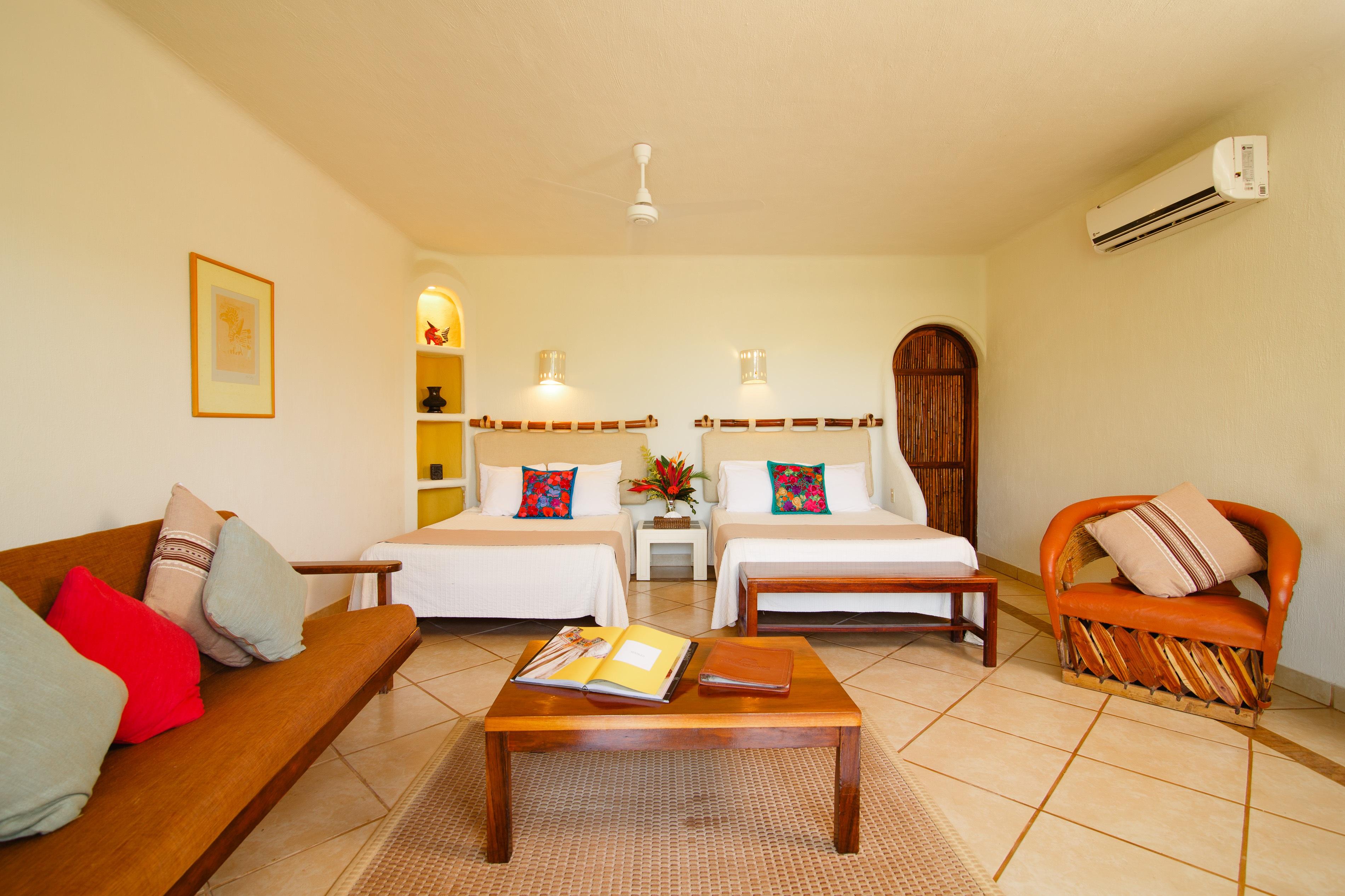 Garden-room-mar-de-jade-double-beds.jpg#asset:2230