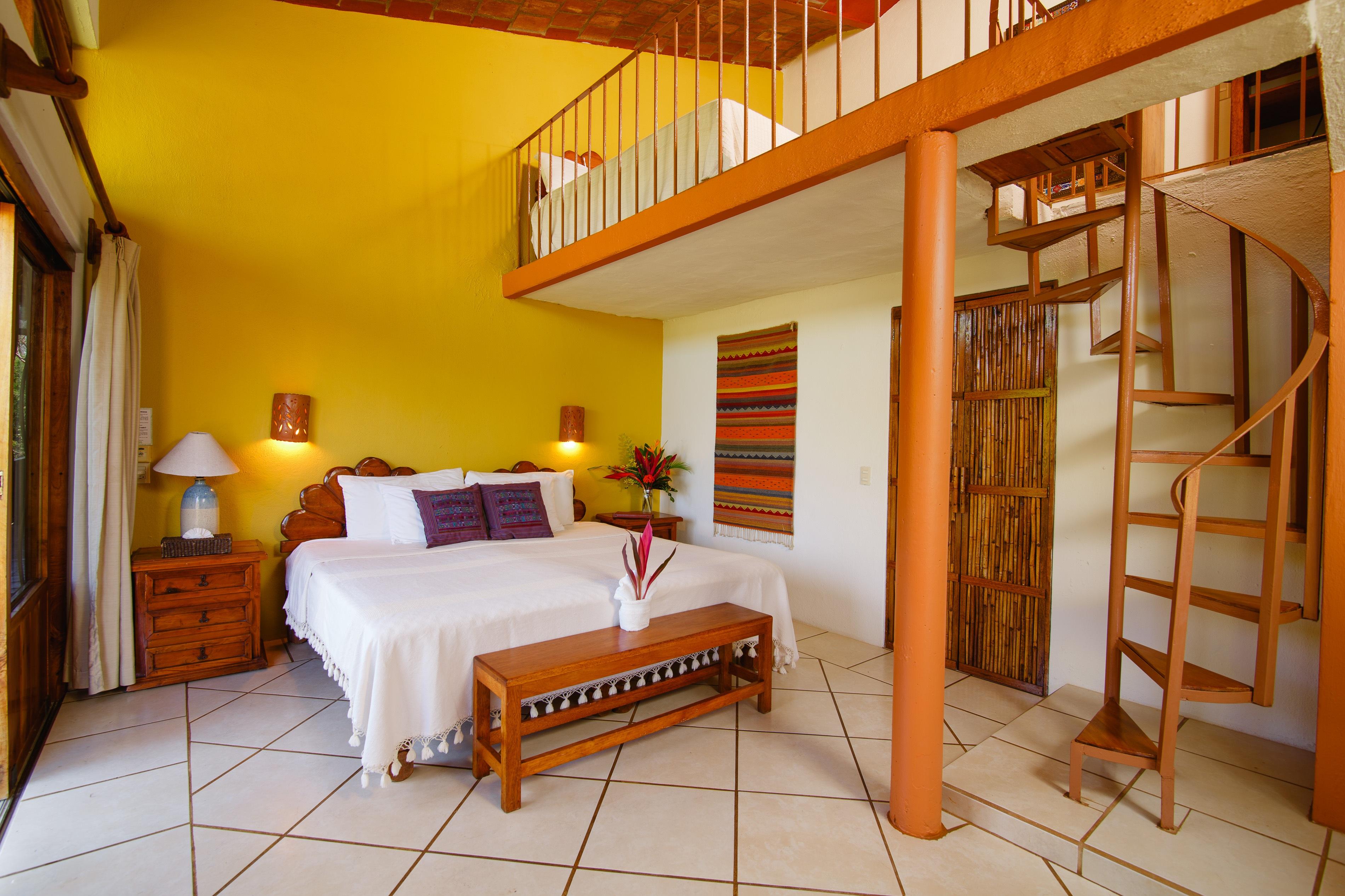 Guest-room-mar-de-jade-dorm.jpg#asset:2236