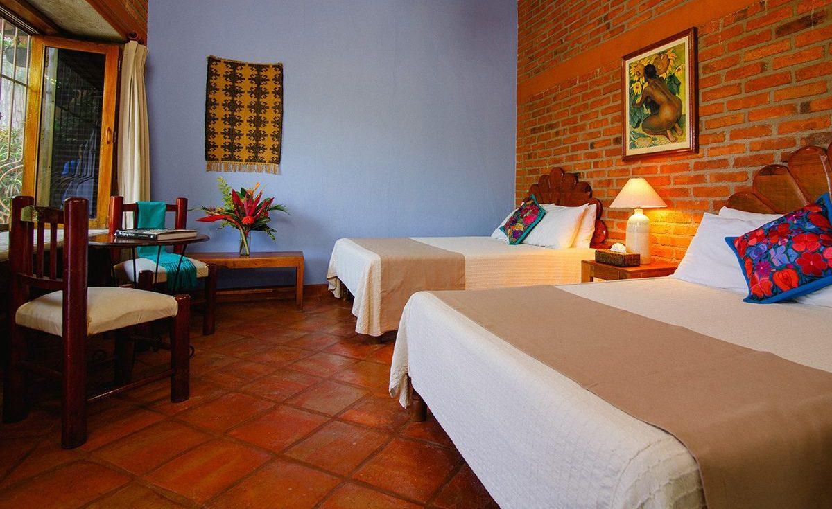 Guest-room-mar-de-jade-double-beds.jpg#asset:2233