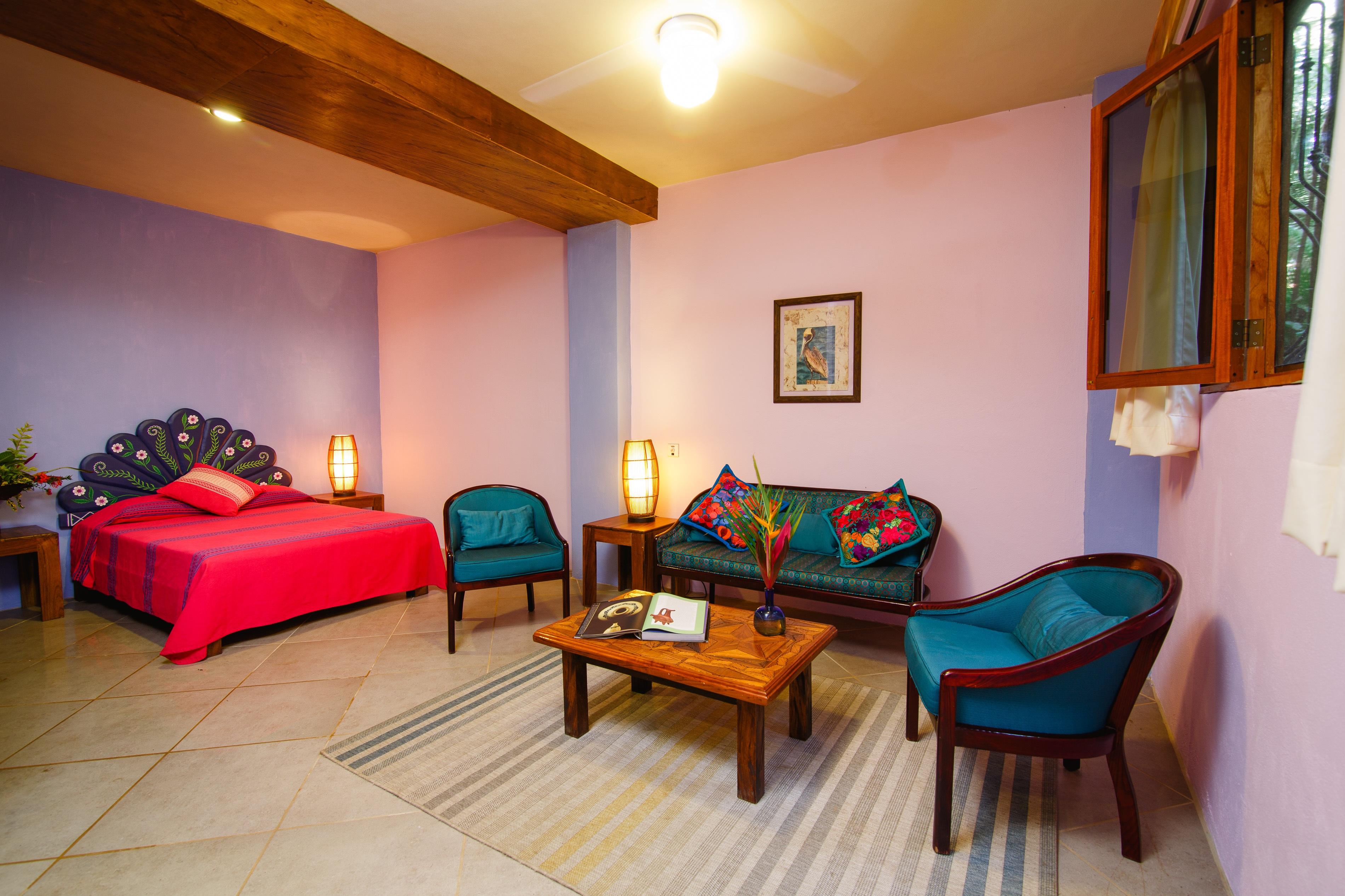 Guest-room-mar-de-jade-king-bed.jpg#asset:2234